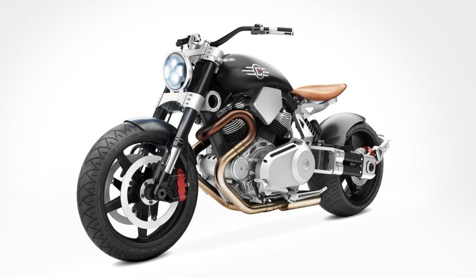 confederate-motorcycles-x132-hellcat-speedster-2015-2-1