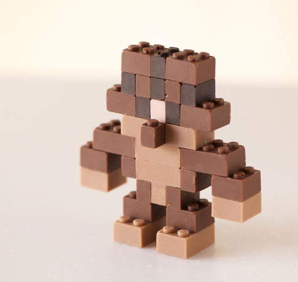 edible-chocolate-lego-bricks-akihiro-muzuchi-7