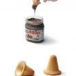 nutella-finger-condom