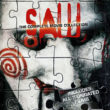 Saw_The_Complete_Movie_Collection_Blu-ray