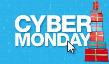 The Very Best Cyber Monday Deals